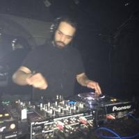 TRH Tech-House Mix