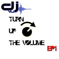 Turn Up The Vol Ep 1