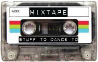 Dj Spike - Summertime Mix V2