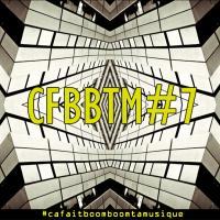 CFBBTM #7