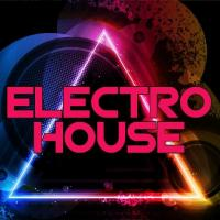 New Electro House Progressive Mix 2016 #33