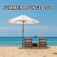 VA - Summer Lounge 2016