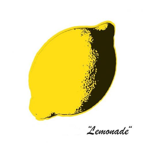 Lemonade the mixtape