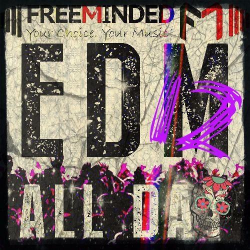 EDM Sunday 12