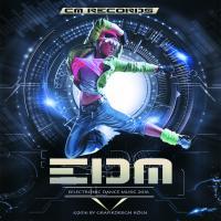 CM Records - EDM (05.2016)