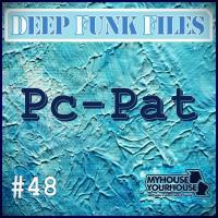 DEEP FUNK FILES #48