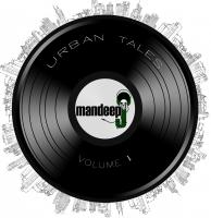 urban tales vol .1