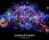 Creation Electro