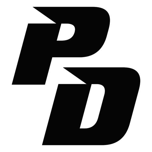 Patrick Drowie - Drop Station 03 (Bigroom, Progressive, Bounce Mix) 2016