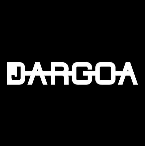 Dargoa's Club House (Techno 2016-05-28)