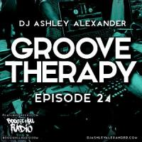 Groove Therapy Episode 24