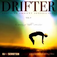 Drifter (Vol 9) - In Memory of Nabil