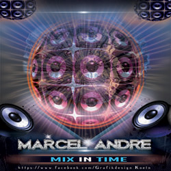 Mix In Time 053