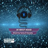 All About House 005