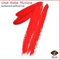 Una Sola Musica (RL88)