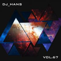 dj_hans - In Session vol 67 - HOUSE