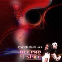 Luca dot Dj Pres. Deepno Style - Concrete Beats vol. 4