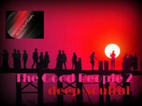 the good people 2 (deep-soulful)