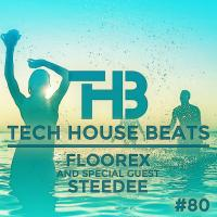 Tech House Beats #80