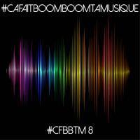 CFBBTM #8