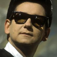 Mixhouse Vs. Roy Orbison. Pretty Much Got It Megamix by Jonas Mix Larsen.