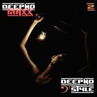 Luca dot Dj Pres. Deepno Style - Deepno Traxx vol. 2