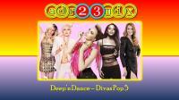 Deep´n Dance - Divas Pop 5 (adr23mix)