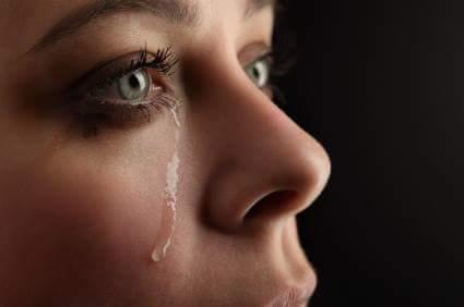 Tears of Trance