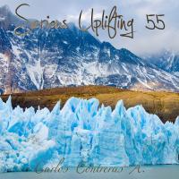 Carlos Contreras - Serious Uplifting! 55 (27 - 06 - 16)