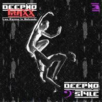 Luca dot Dj Pres. Deepno Style - Deepno Traxx vol. 3