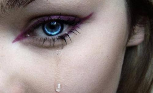 Tears of Trance... the 2nd