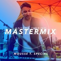 Mastermix #471 (Mousse T. special)
