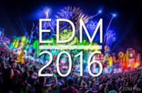 NewBest EDM 2016 Remix