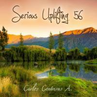 Carlos Contreras - Serious Uplifting! 56 (05-07-16)