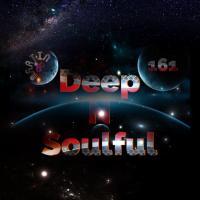 Martin db - Deep N Soulful 161