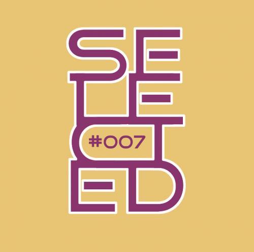 Selected - Episode #007 : Extended Summer Set