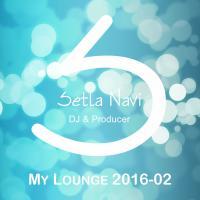 My Lounge 201602