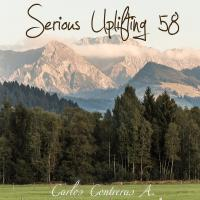 Carlos Contreras - Serious Uplifting! 58 (20-07-16)