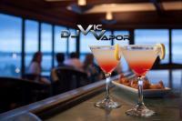 Martini Lounge Vol. 19