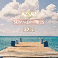 Summer Vibes 2016