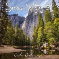 Carlos Contreras - Serious Uplifting! 59 (26 - 07 - 16)