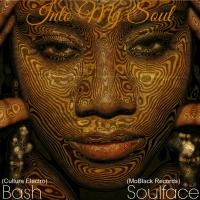 Into My Soul Vol3 (Mixed by Bash & Soulface