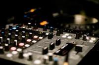 Master Mix Summer Mix 2016