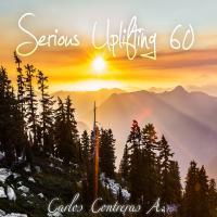 Carlos Contreras - Serious Uplifting! 60 (02 - 07 - 16)
