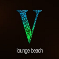 V lounge beach aperitif  tuesday july 26th 2016 @ deejay mario di tommaso