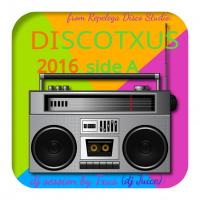 DISCOTXUS 2016 SIDE A