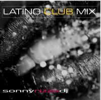 LatinoClubMix