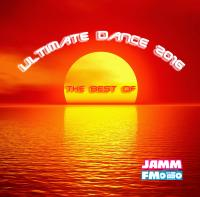 Ultimate Dance 2016 #Mix 29