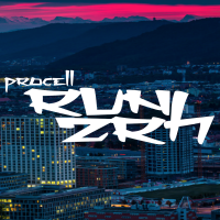procell - RUN ZRH MIX 2016