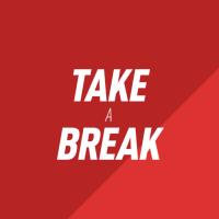 Take A Break Hip-Hop Mix S01E08